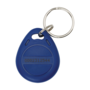 RFID-Blue-Grey-Yellow-Eye-Key-Fob-Tag