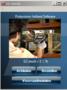 EZ-stock-versie-5-(Dot-Net-Compact-Framework-v2)